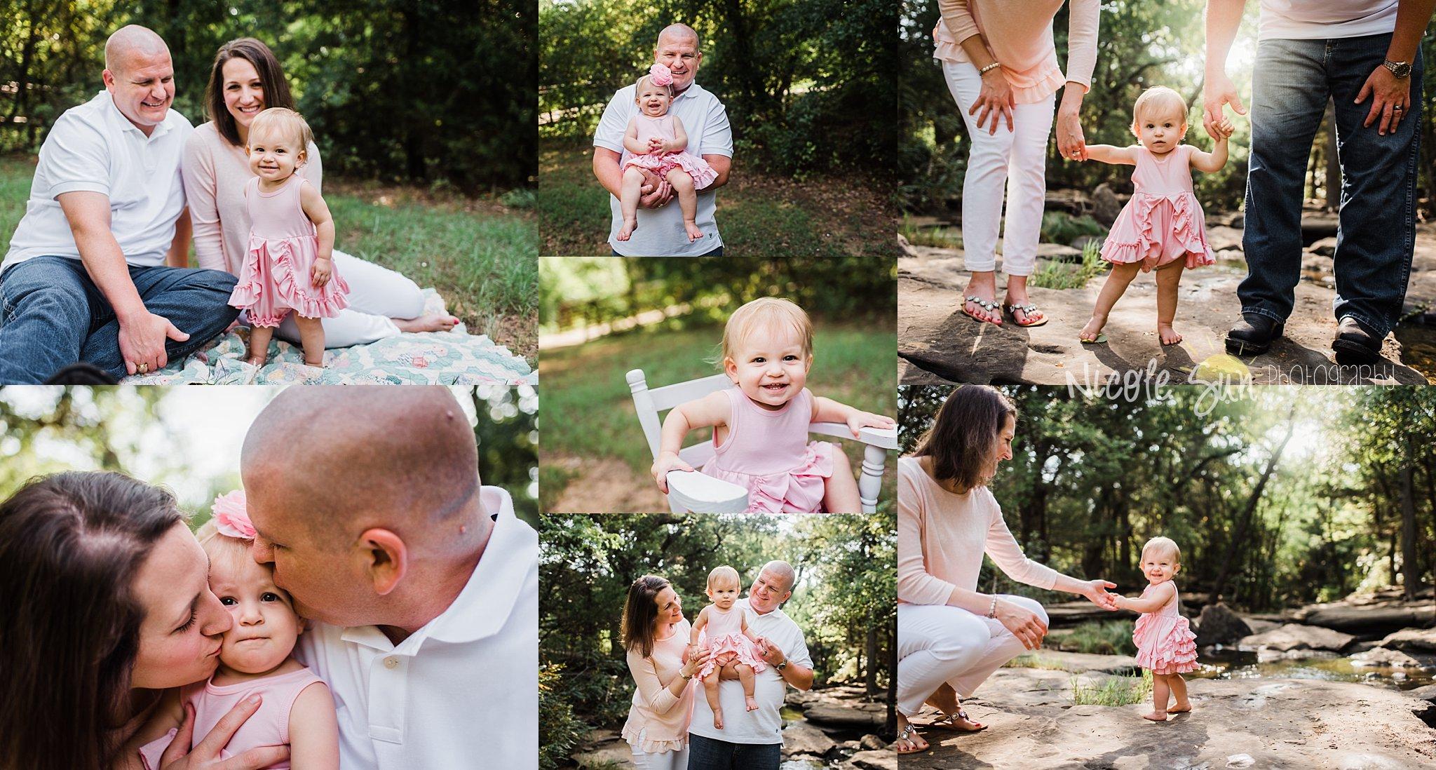 firstbirthdayphotography.jpg