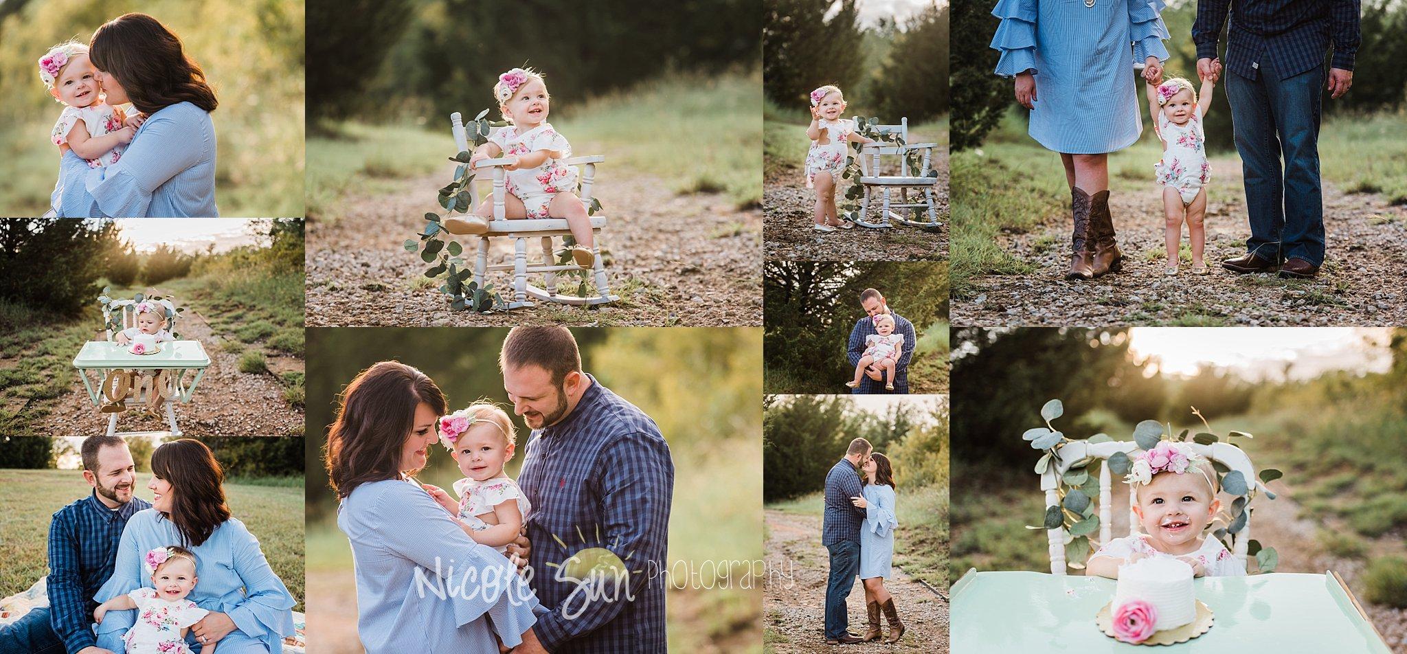 littleelmfamilyphotographer.jpg