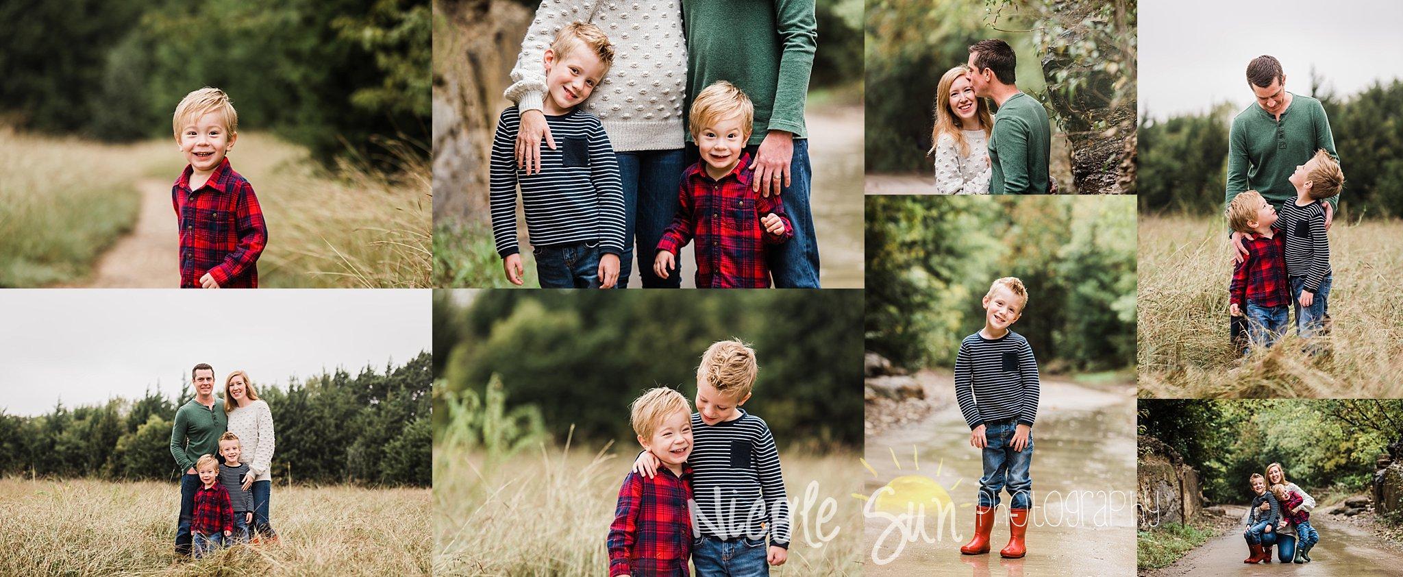 planofamilyphotographer.jpg