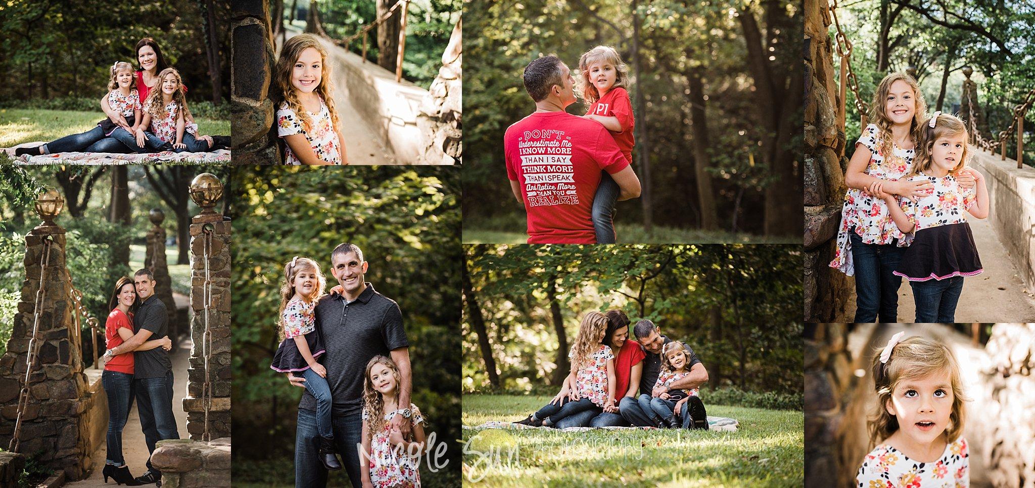 northdfwfamilyphotographer.jpg