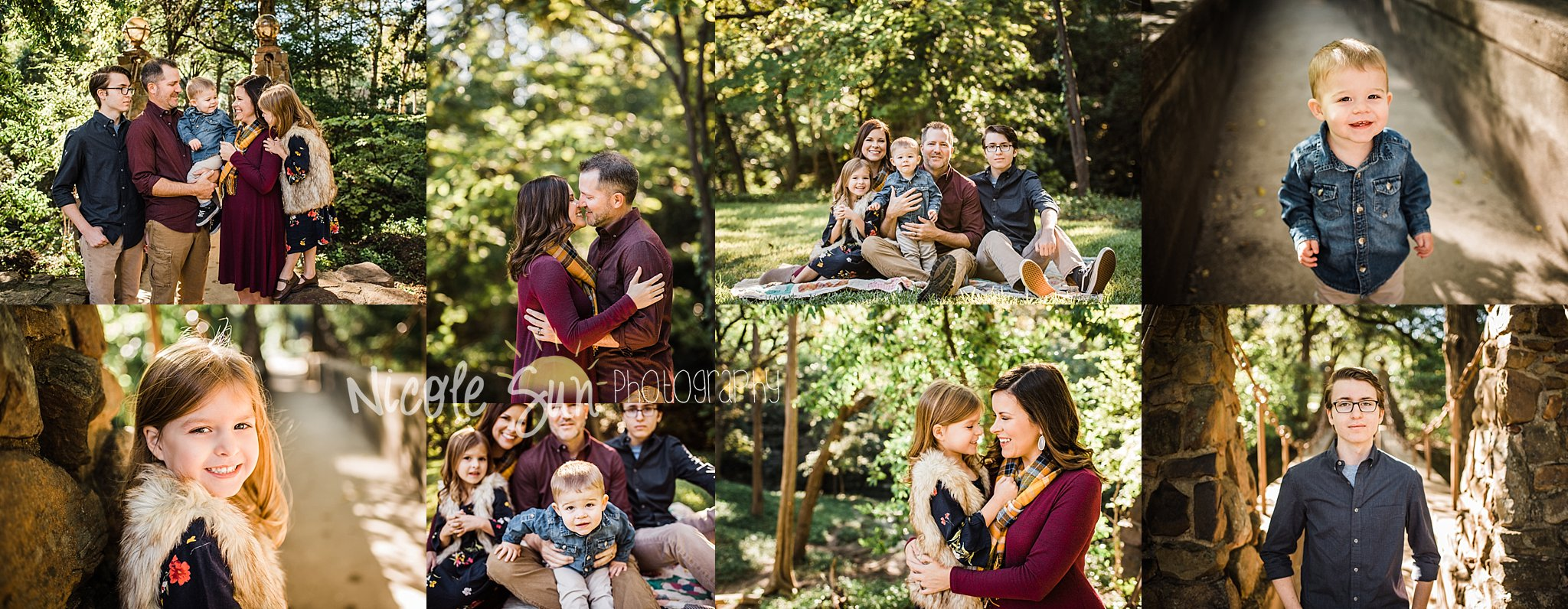 dallasfamilyphotography.jpg