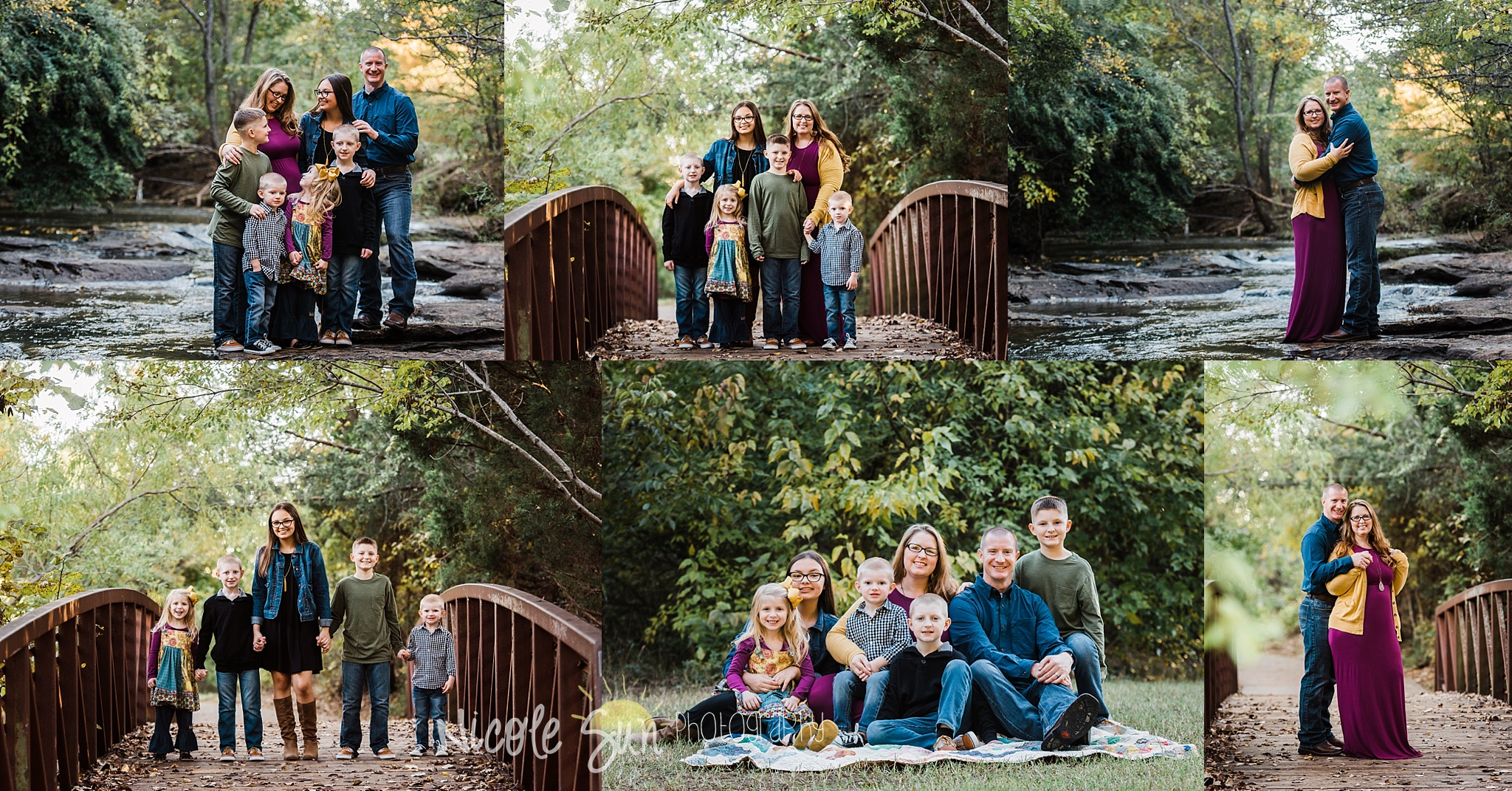 flowermoundfamilyphotography.jpg