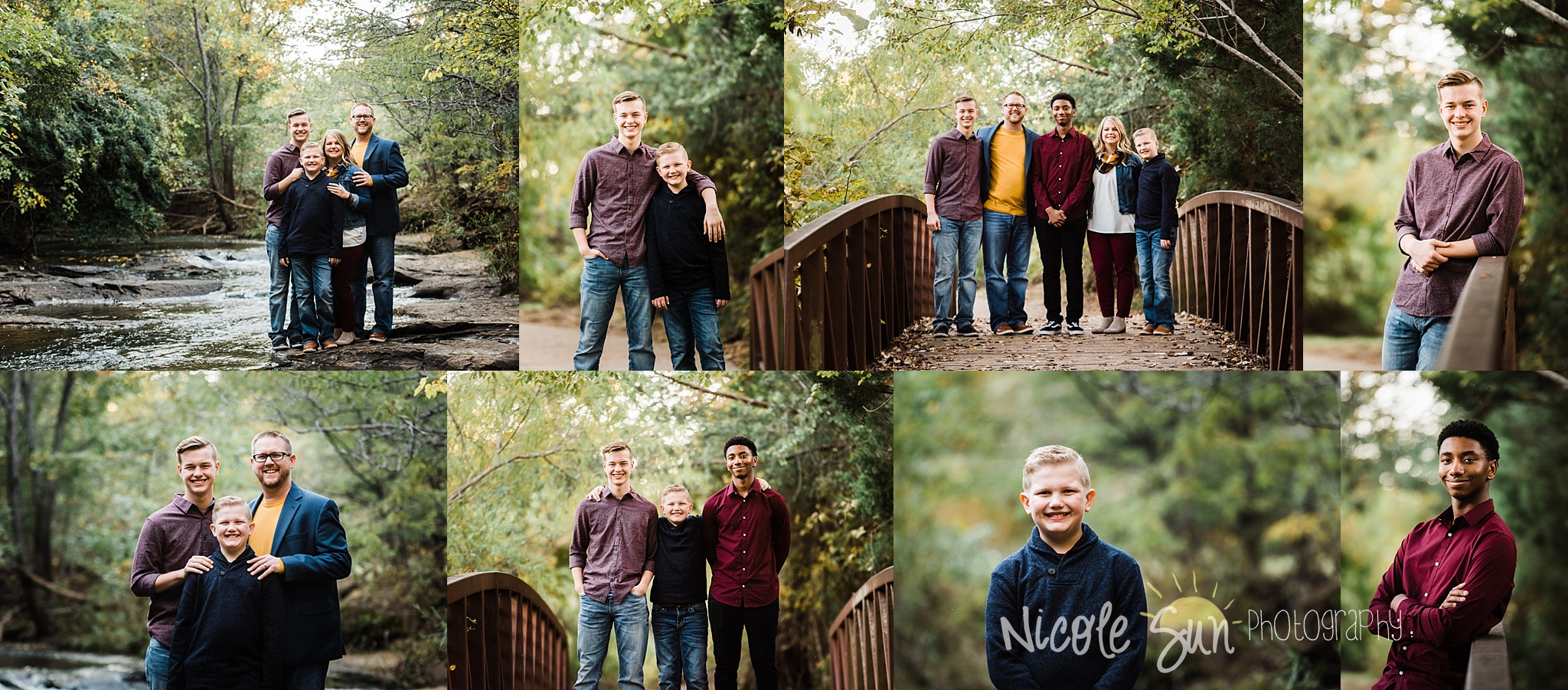 northfortworthfamilyphotographer.jpg