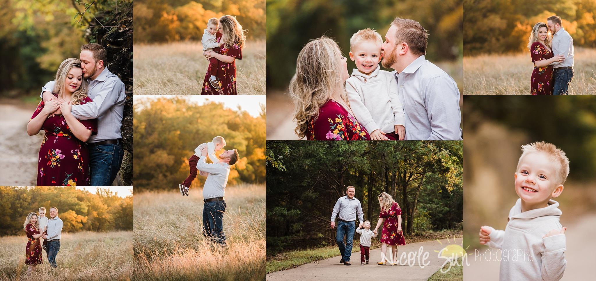 friscofamilyphotography.jpg