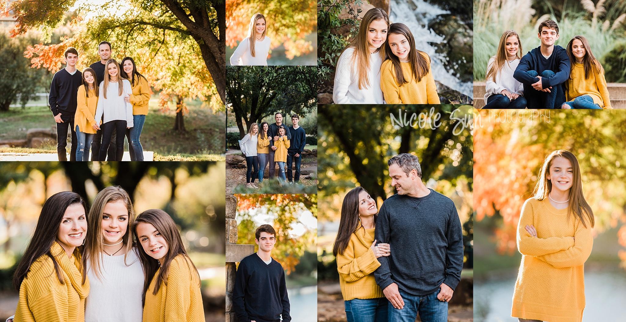 friscofamilyphotos.jpg