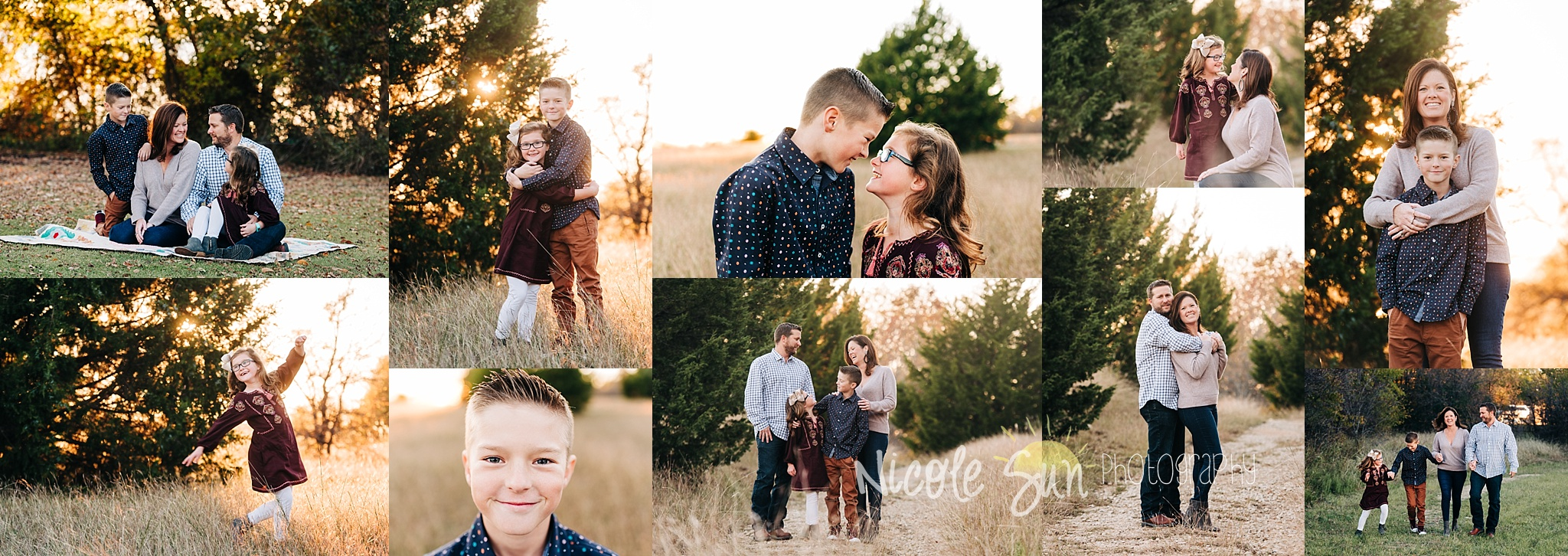 littleelmfamilyphotography.jpg