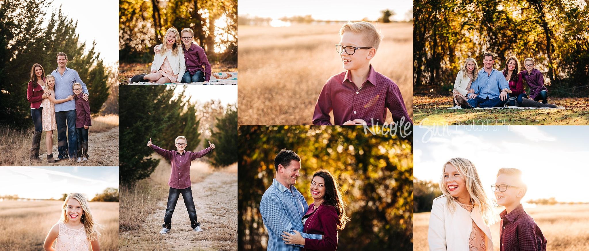 friscofallfamilyphotographer.jpg