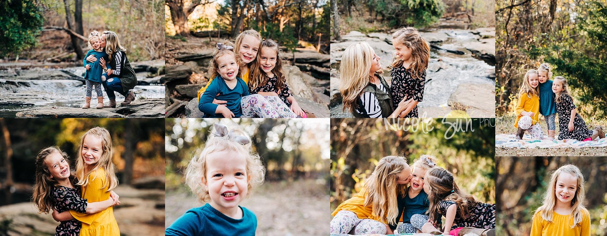 dfwfamilyoutdoorphotographer.jpg