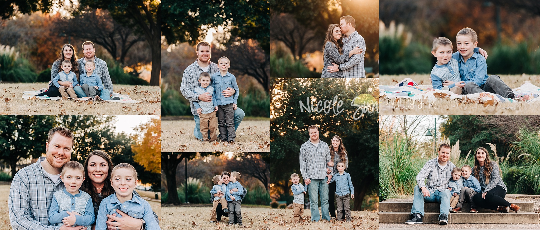 dfwfamilyphotographersessions.jpg