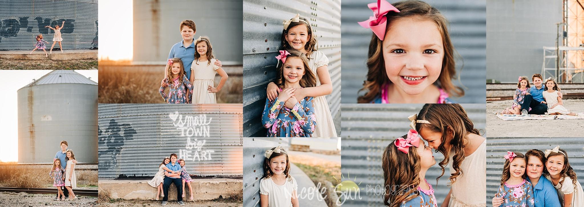 prosperfamilyphotography.jpg