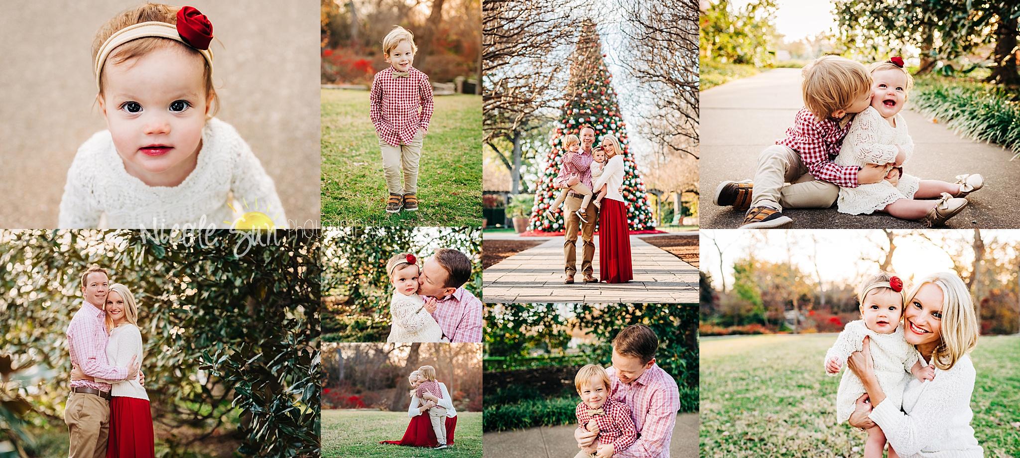 dfwfamilyphotographer.jpg