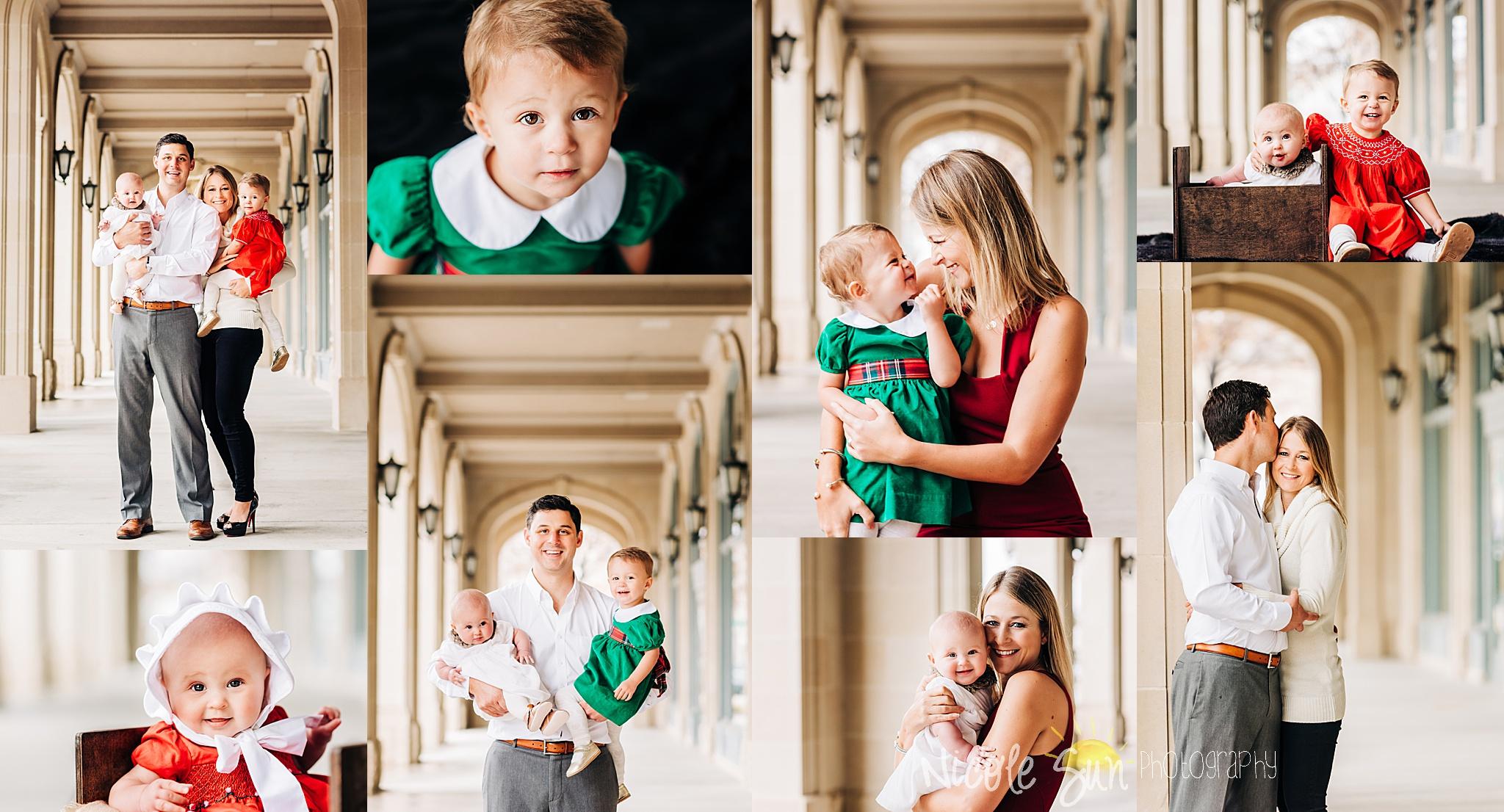 dallasfamilyphotographer.jpg