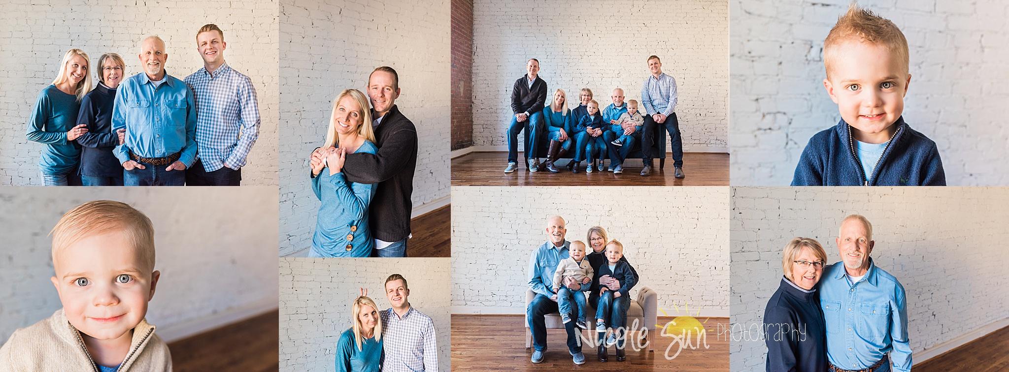 dfwextendedfamilyphotography.jpg
