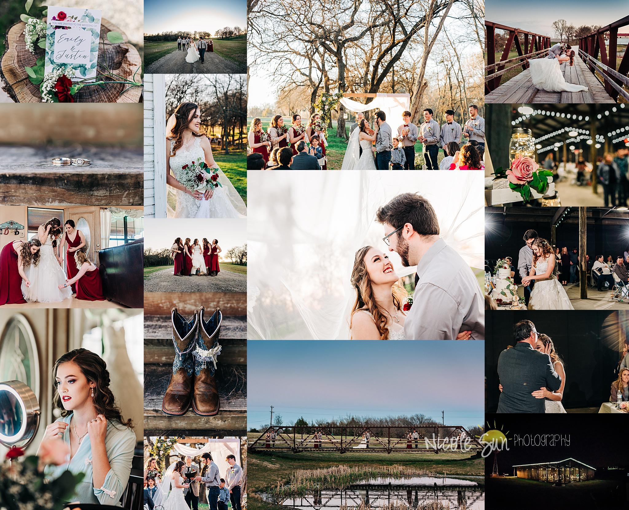 The Pole Barn | McKinney TX