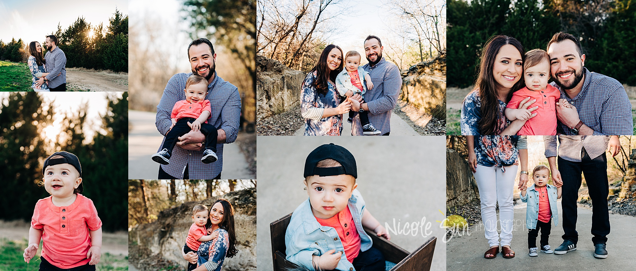 northdallasfamilyphotography.jpg