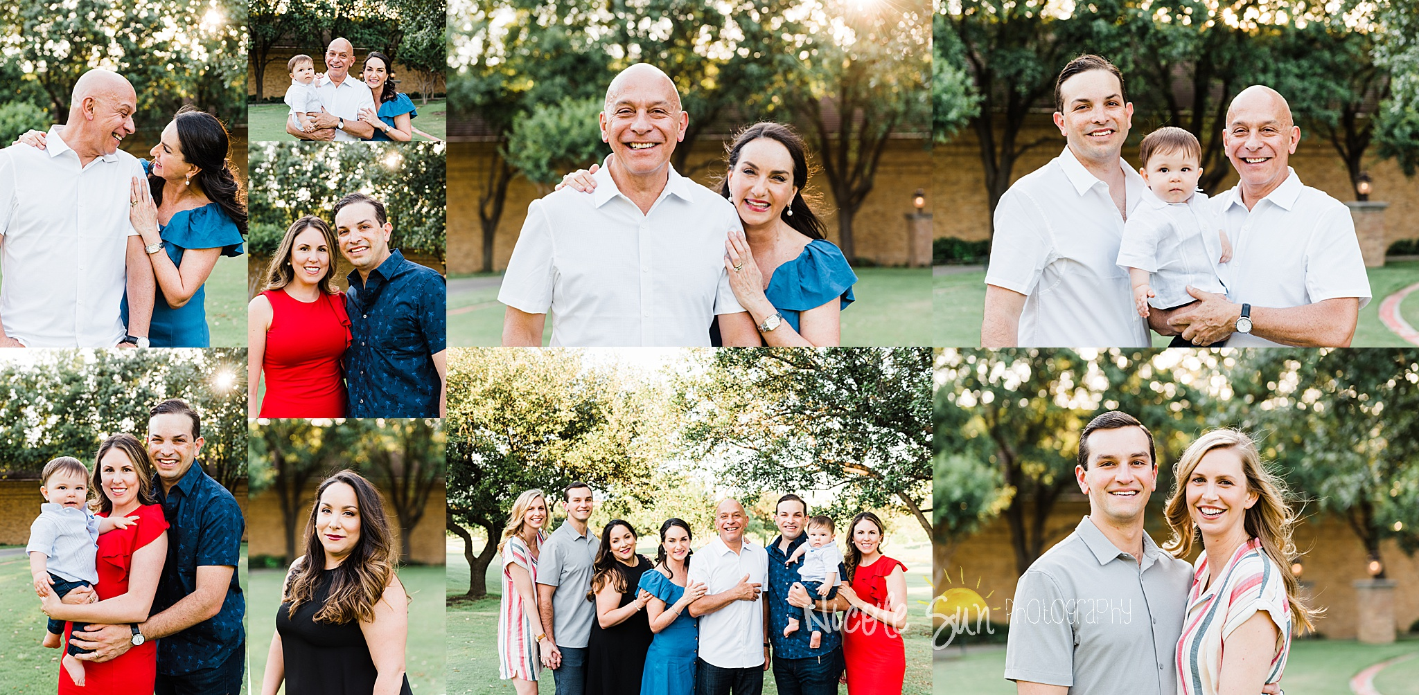 dfwextdedfamilyphotography.jpg