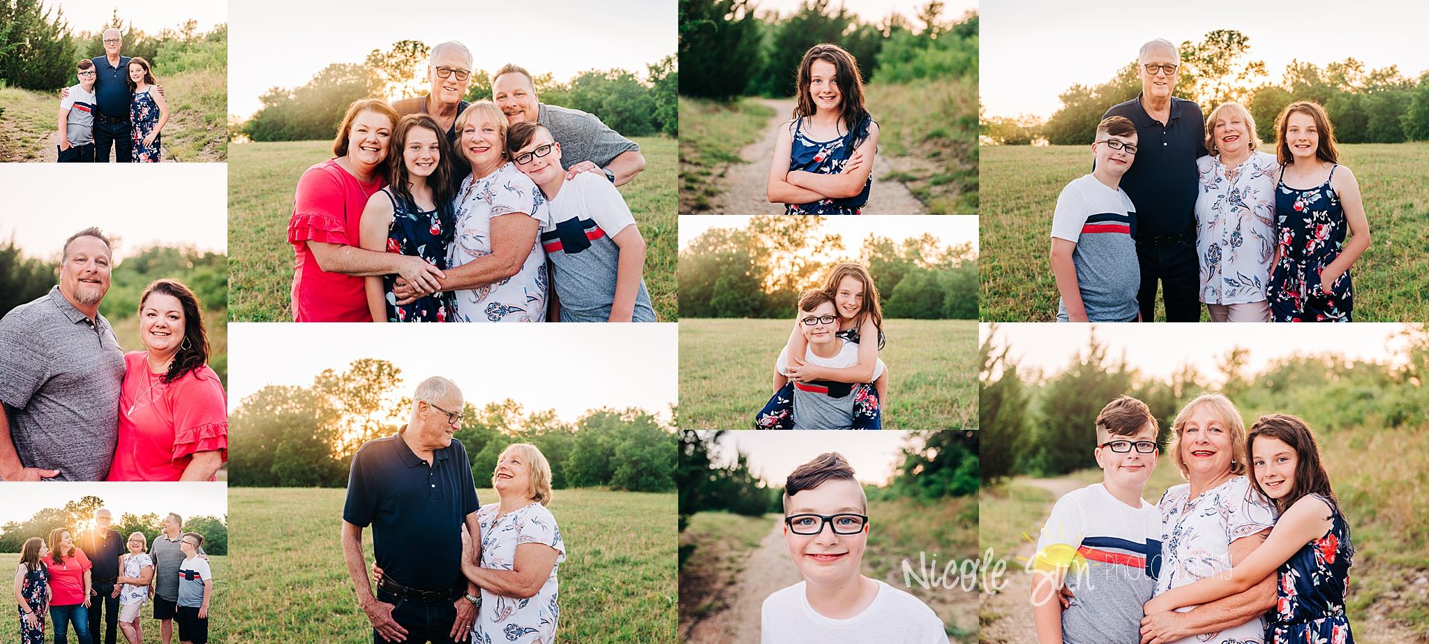 dfwextendedfamilyphotographer.jpg