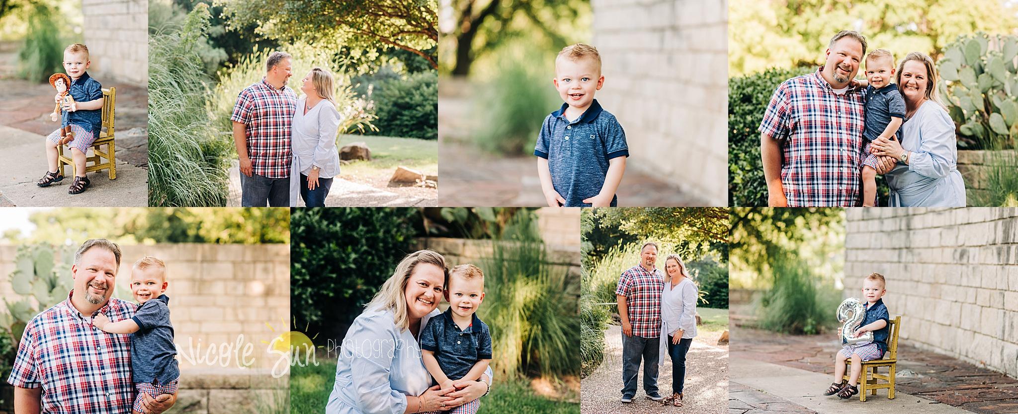 dentonfamilyphotographer.jpg