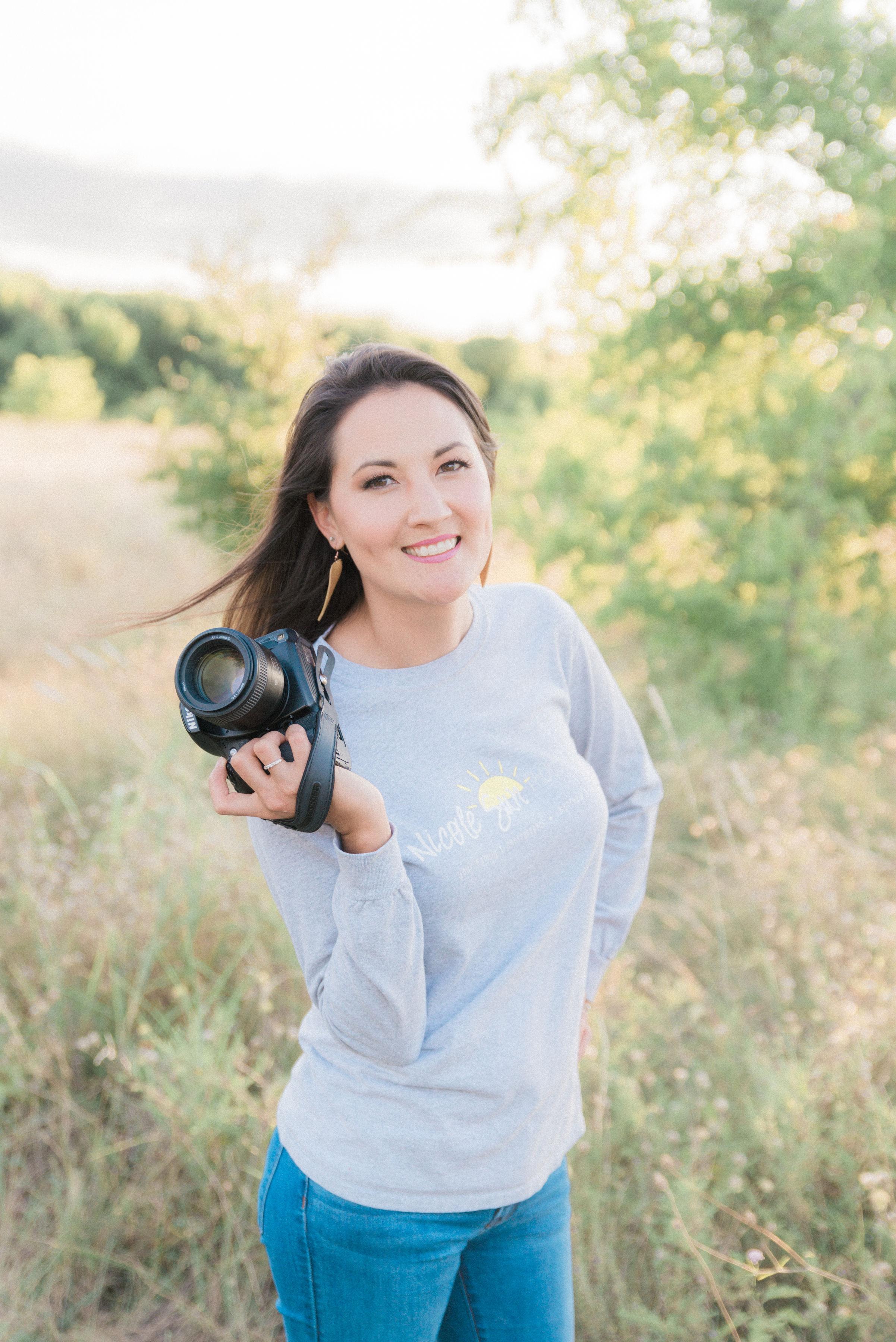 friscophotographer.jpg