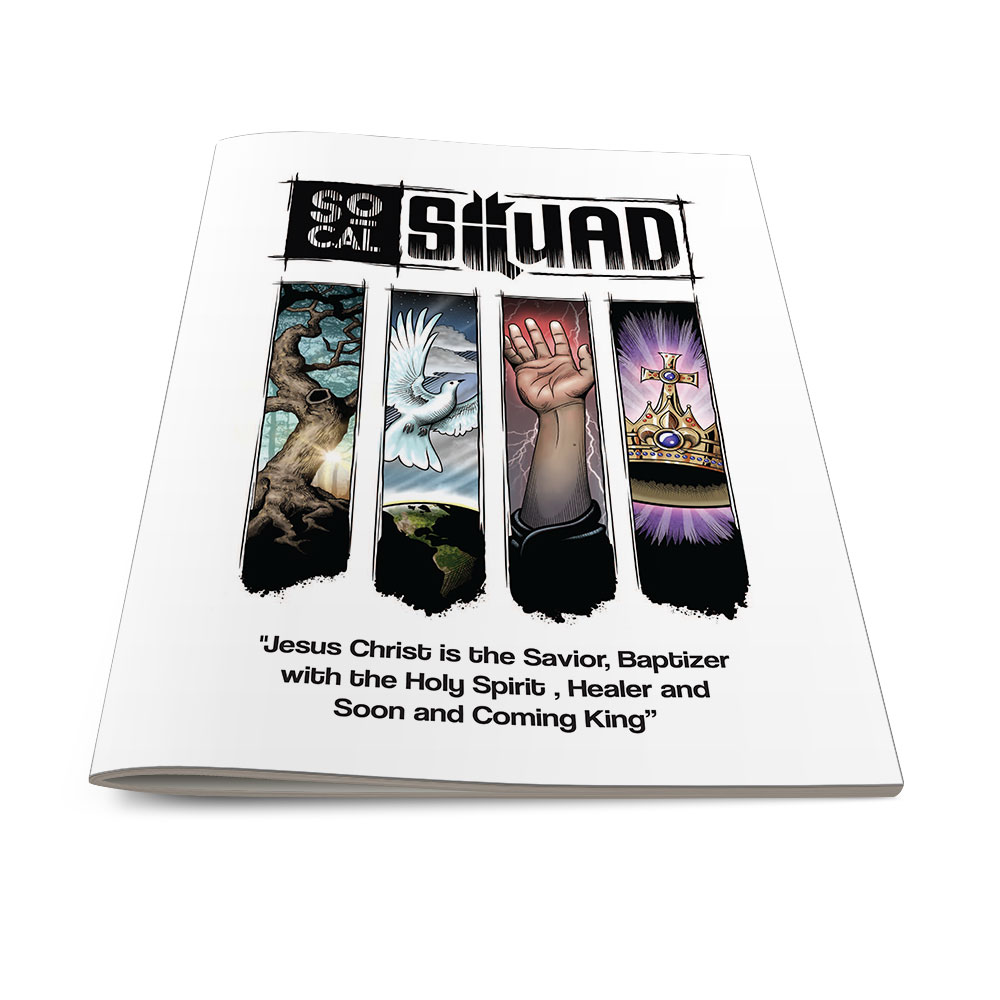 Squad book copy.jpg