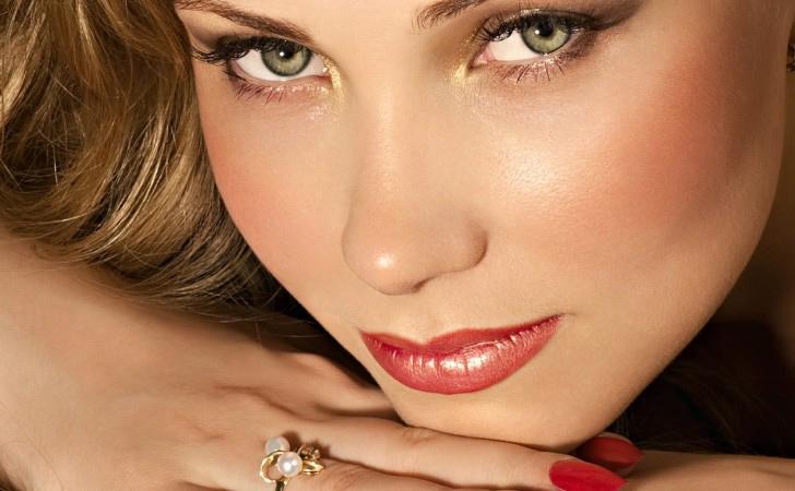 Microneedling Skin Suite Rx Botox Coolsculpting Dermal