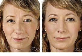 lines and wrinkles 2.jpg
