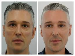 face shape and conturing 3.jpg