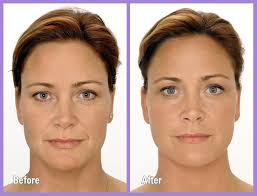 face shape and conturing 5.jpg