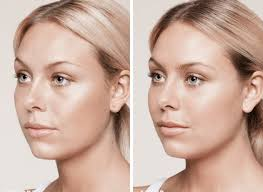 face shape and conturing 8.jpg