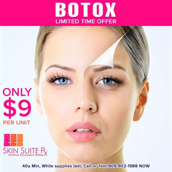 five+botox+%249.jpg