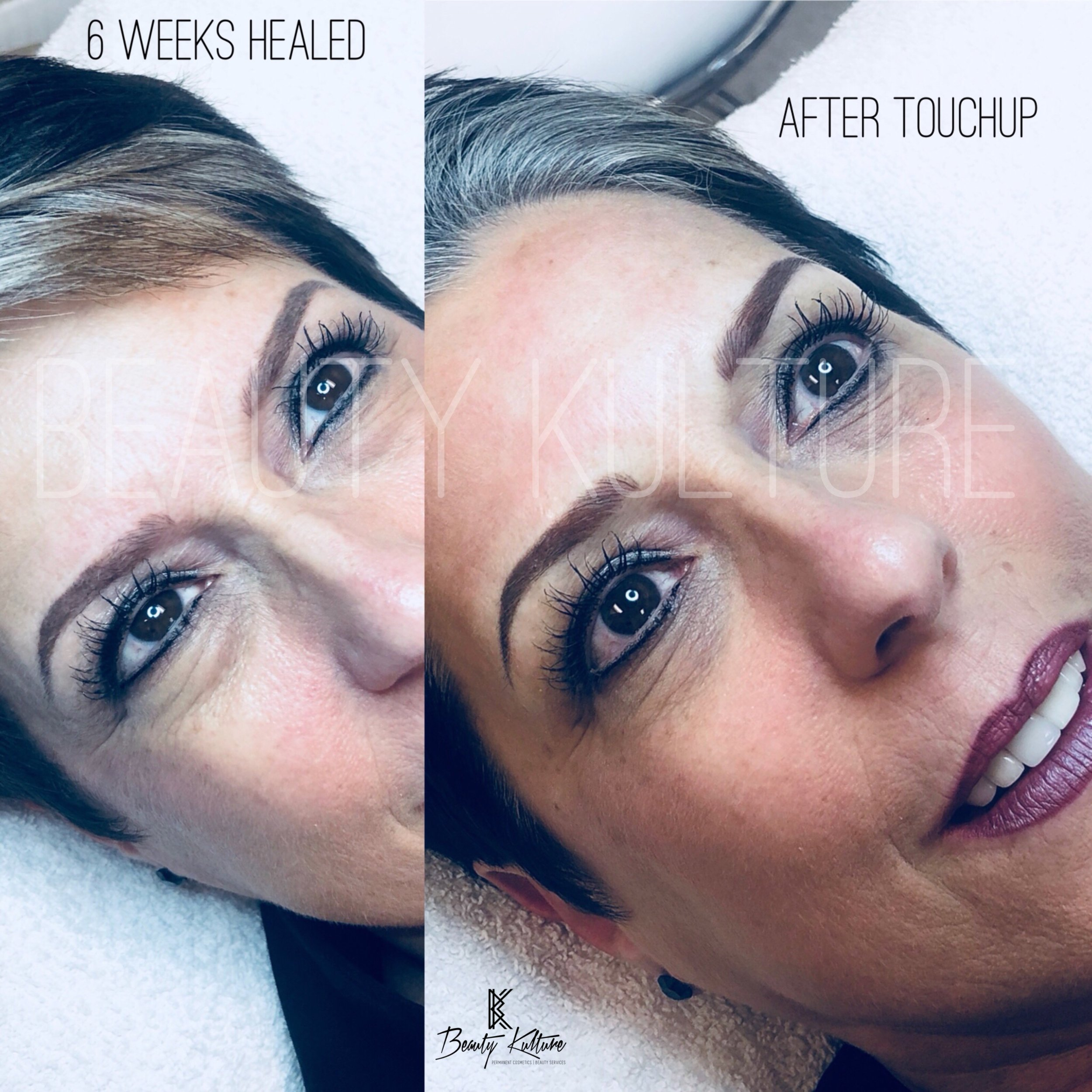 MICROBLADING COURSES — Beauty Kulture