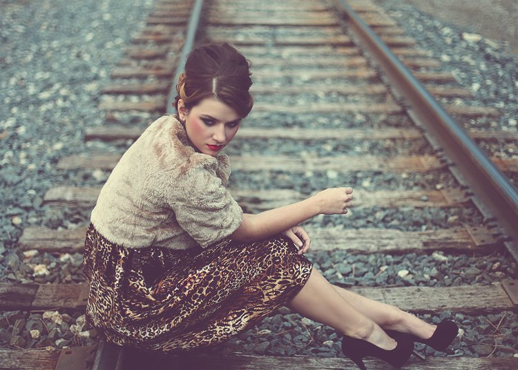 Makeup by Ashlie Lauren Glamour Productions Studios Detroit Michigan 25.jpg