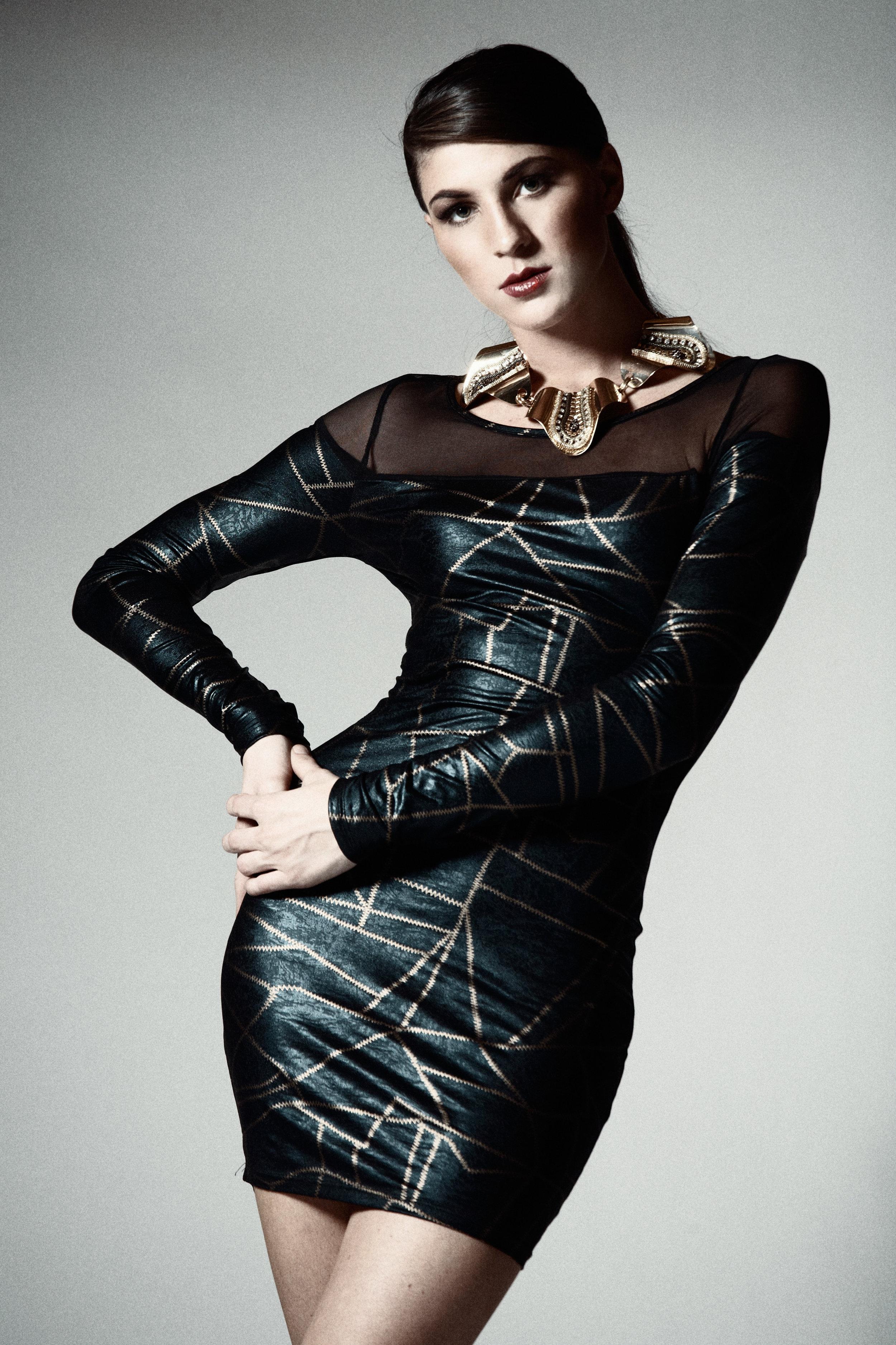 Makeup by Ashlie Lauren Glamour Productions Studios Detroit Michigan 30.jpg