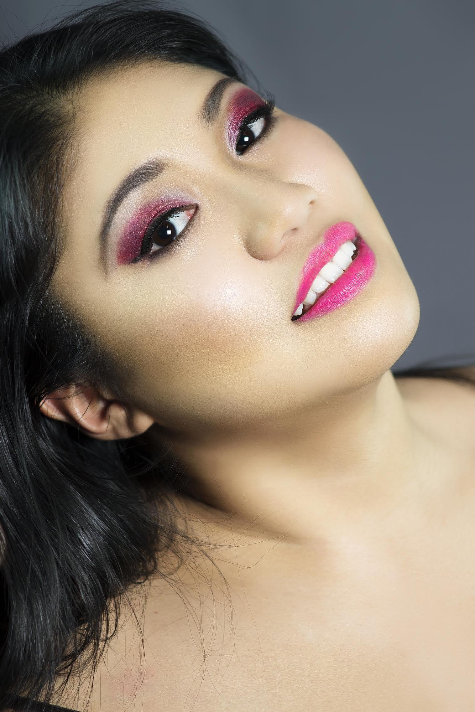 Makeup by Ashlie Lauren Glamour Productions Studios Detroit Michigan 37.jpg