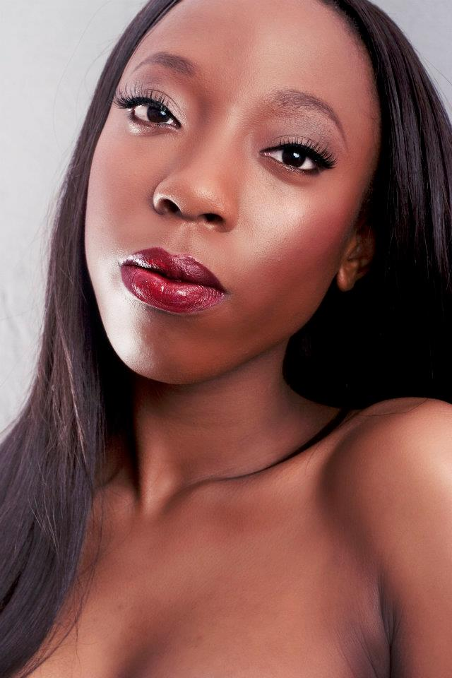 Makeup by Ashlie Lauren Glamour Productions Studios Detroit Michigan 6.jpg