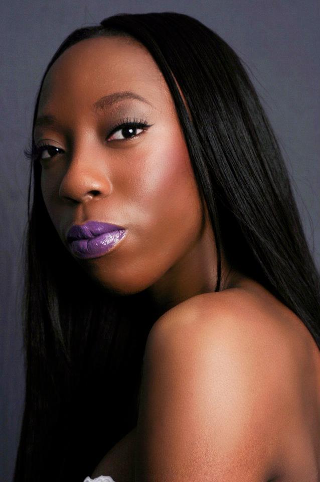 Makeup by Ashlie Lauren Glamour Productions Studios Detroit Michigan 8.jpg