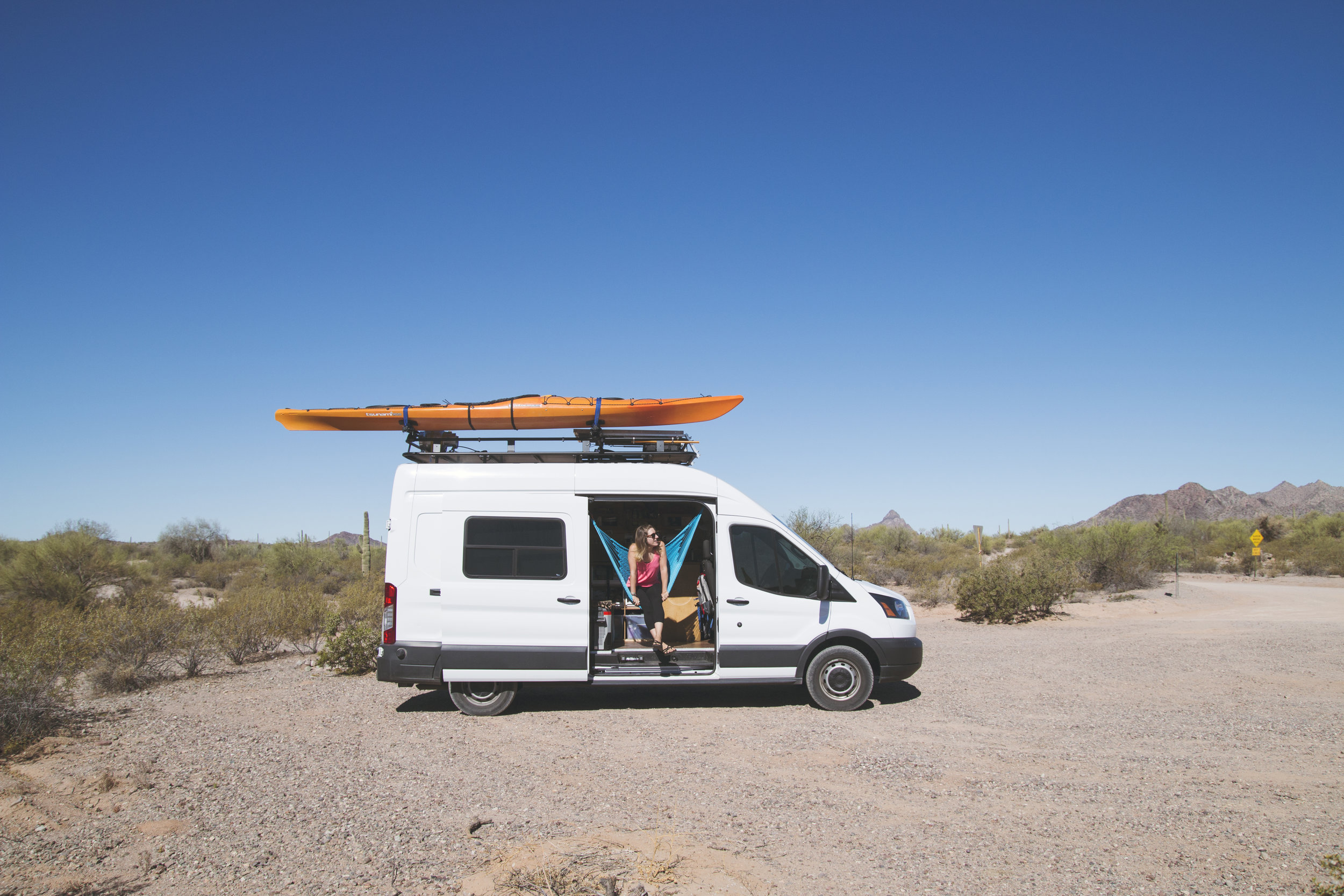 Sonoran Desert - by Shane Eubank.jpg