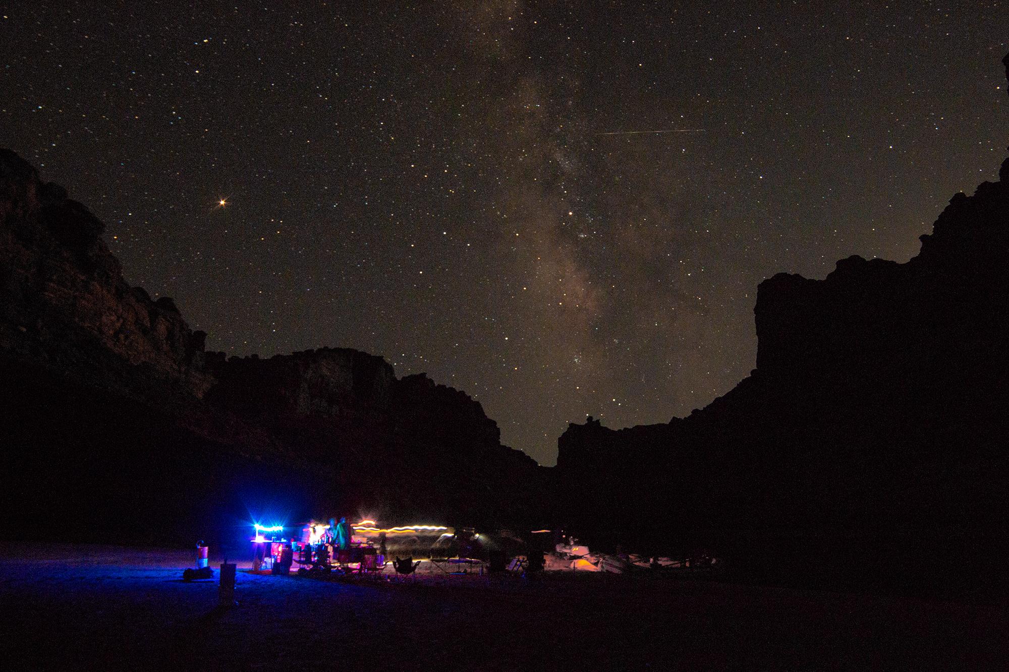 Cataract Canyon September 2018 - MT Sobek - Photos by Laura Hughes (40).jpg