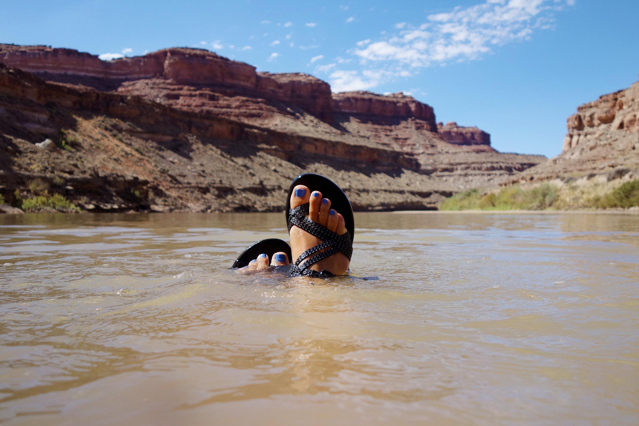 Cataract Canyon September 2018 - MT Sobek - Photos by Laura Hughes (11).jpg