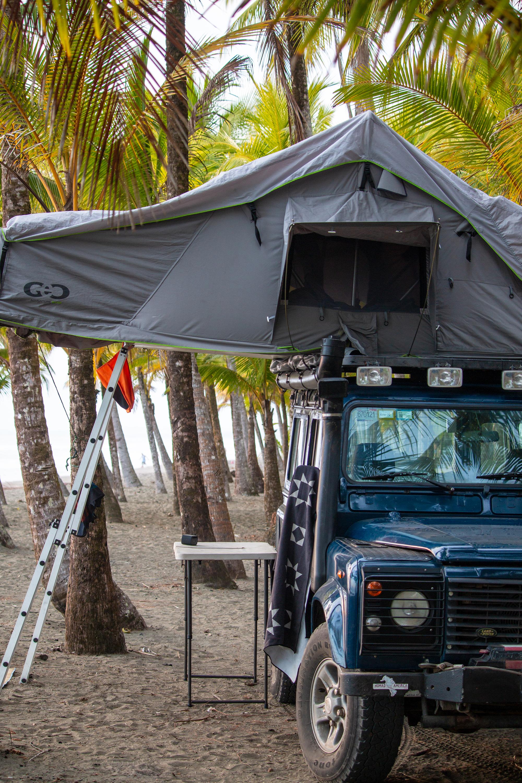 Nomad America - photos by Laura Hughes (20) - resized.jpg
