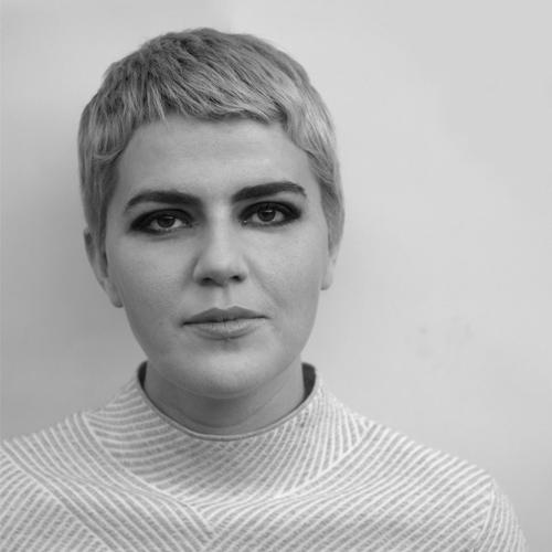 Felicity Cooney - designer (AUSTRALIA)