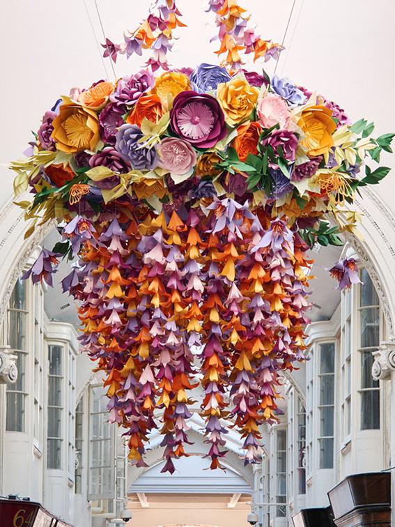SML 1 ZB close up of chandelier Burlington Arcade-2.jpg