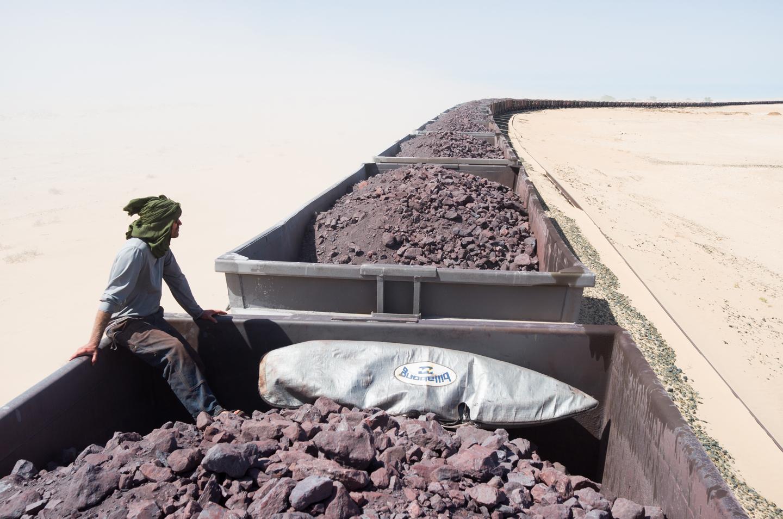 mauritania_jodymacdonaldphotography1.jpg