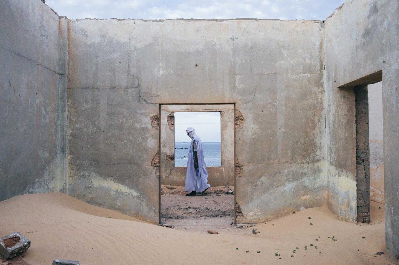 mauritania_jodymacdonaldphotography2.jpg