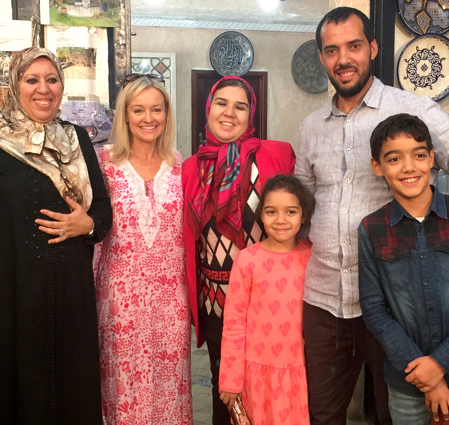 Sally_with_Fouad_and_family.jpg