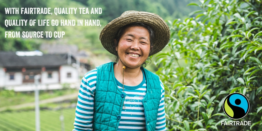 With Fairtrade, quality of life and quality tea go hand in hand, from source to cup.jpg
