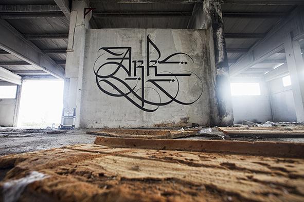 urban_calligraphy_simon_silaidis_ark_01_SML.jpg