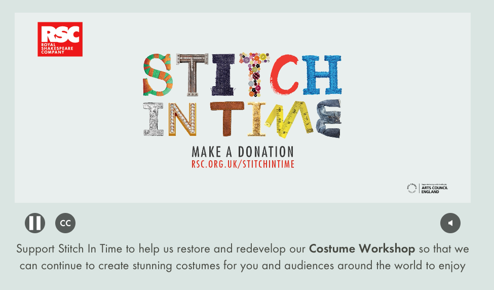 Stitch in Time campaign tile.png