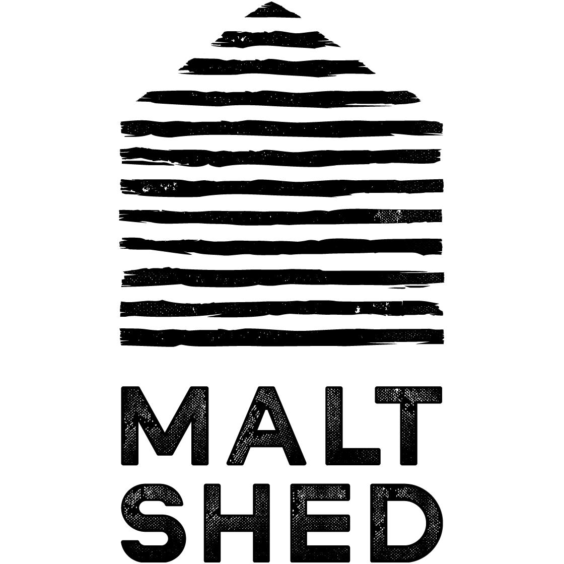 Malt Shed Square 1200x1200.png