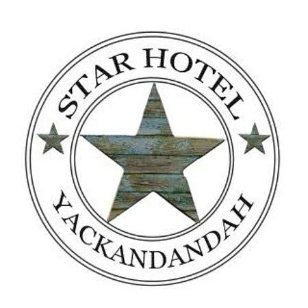 star-hotel-yackandandah.jpg